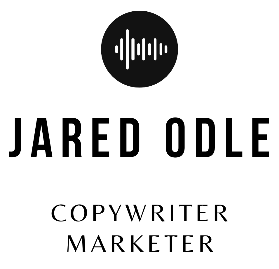 Jared Odle